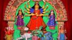 Diosas del hinduismo