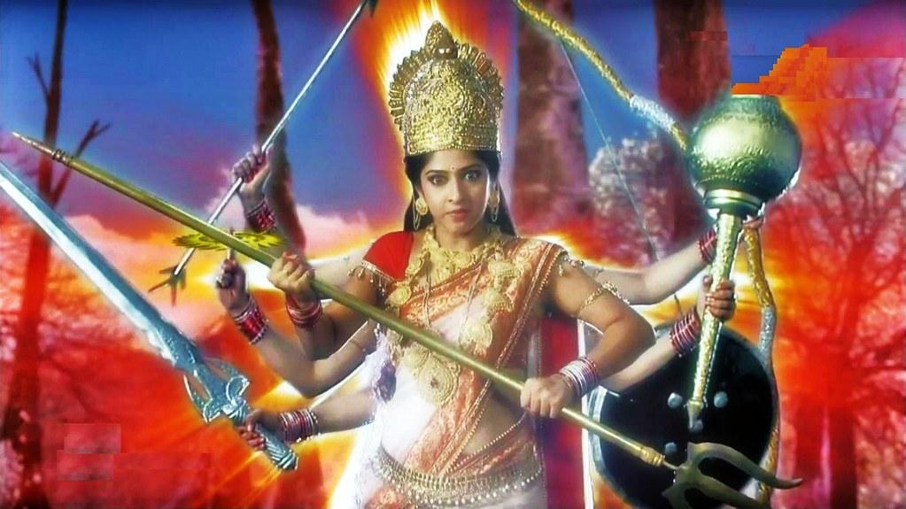 Shivaradhya