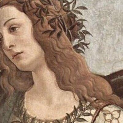 diosa romana Minerva