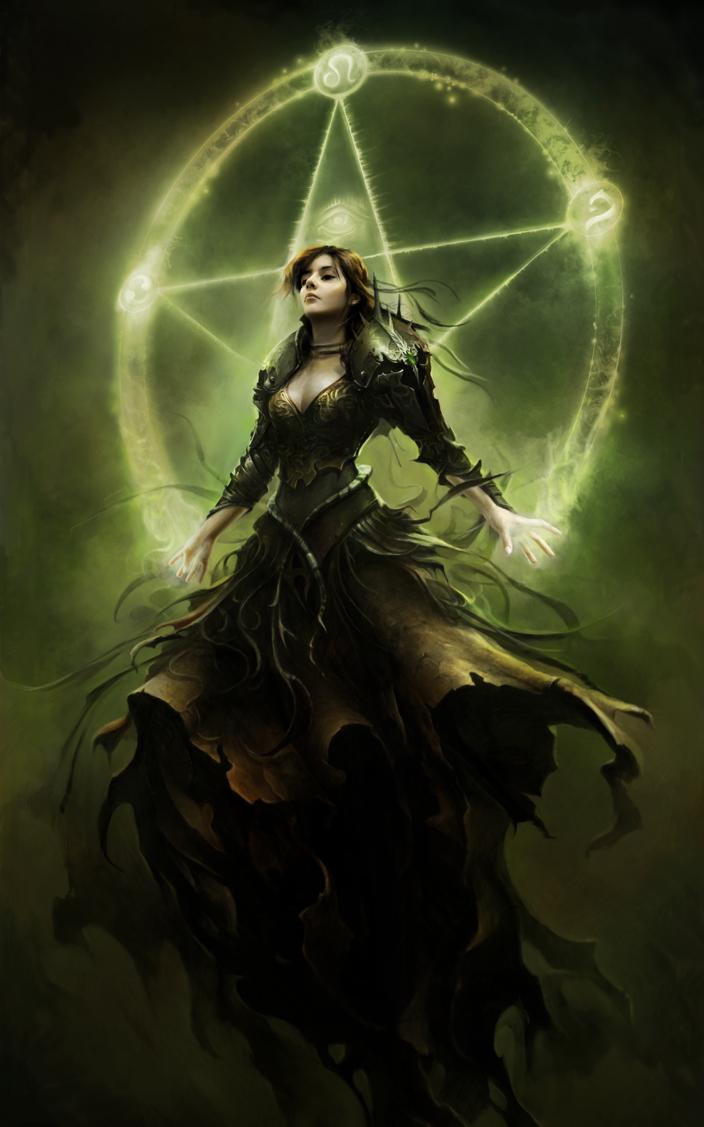 diosa de la tierra celta