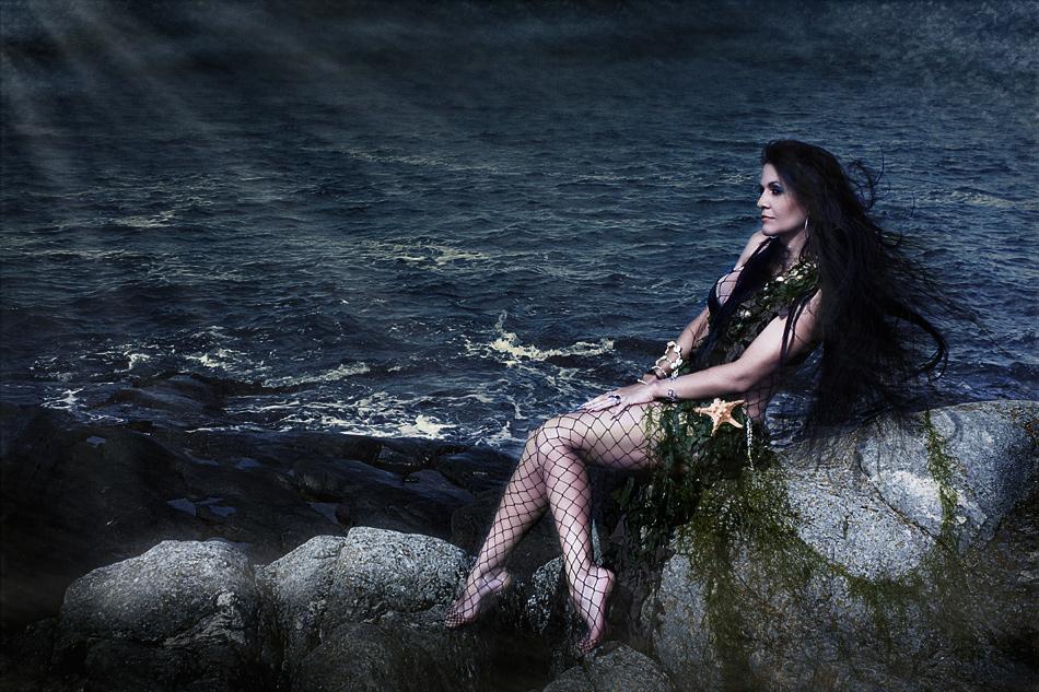 Sirena Ran